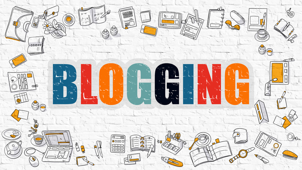 advantages of blogging Want to know the benefits of blogging in this article we cover 50 of them that will  change your life and the direction of.