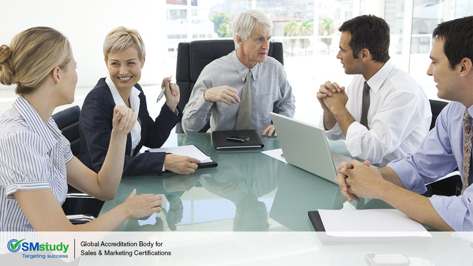 All About Customer Advisory Boards
