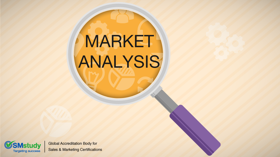 Market Analysis – Market Analysis