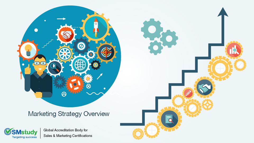 Marketing-Strategy-Overview.Jpg