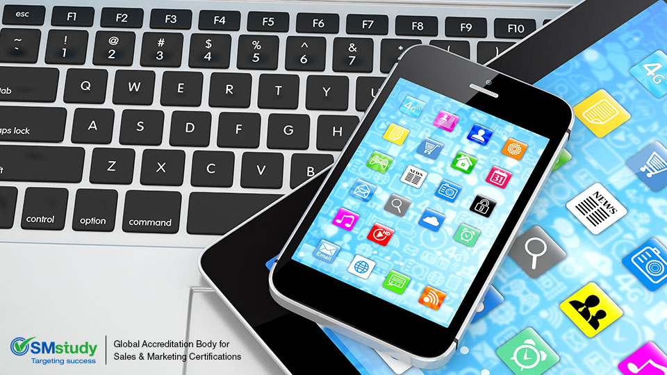 Importance of Mobile Devices into Digital Marketing Strategy of a Business