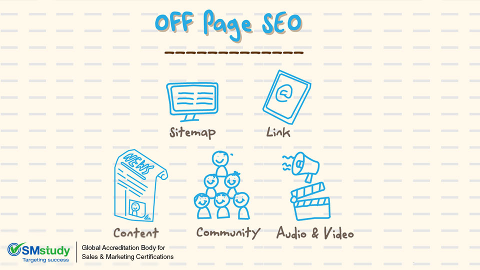 How Off-Page Optimization Influences the Success of a SEO Campaign