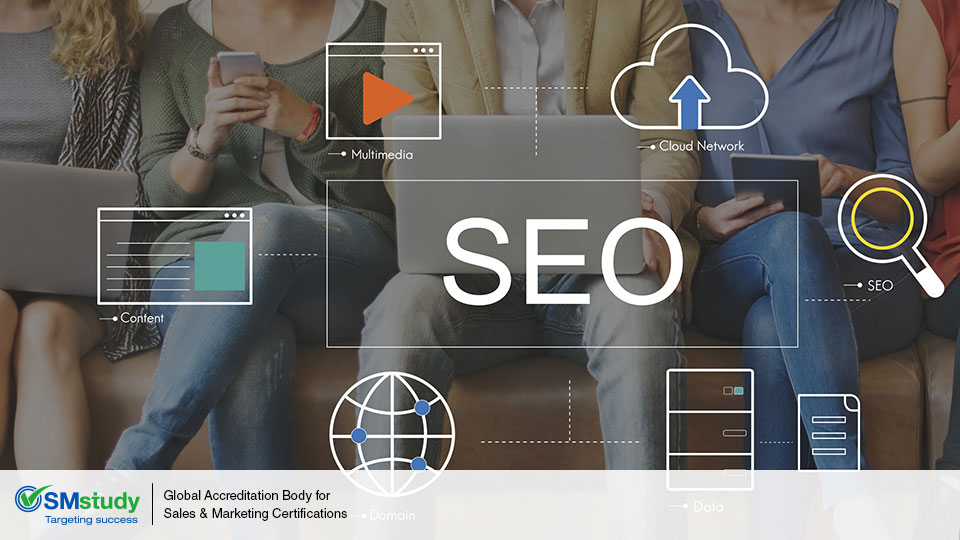 Importance of On-Page Optimization in SEO