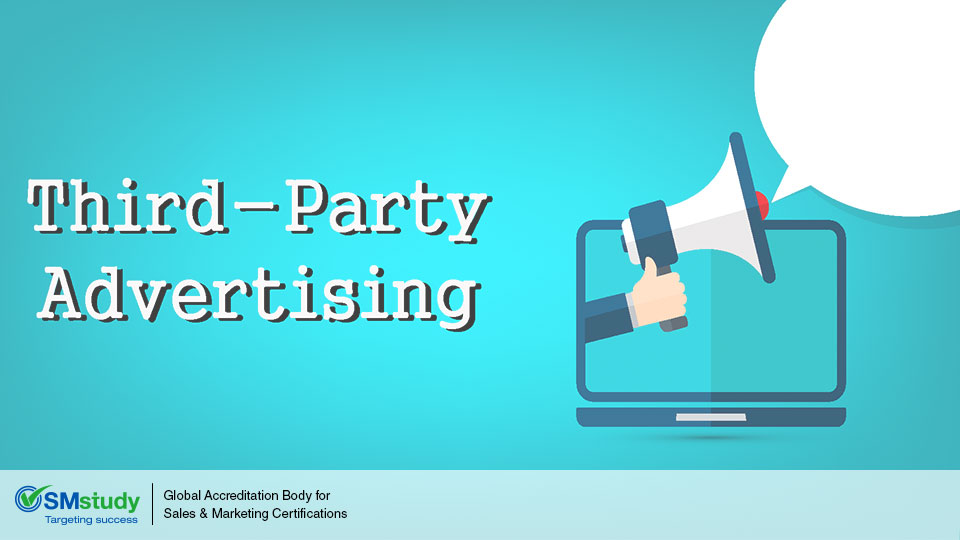 Third Party Advertising: Should You Consider?