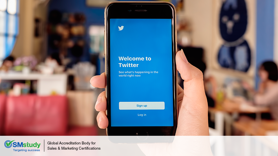 Use Your Twitter Profile to Deliver the Best Customer Service