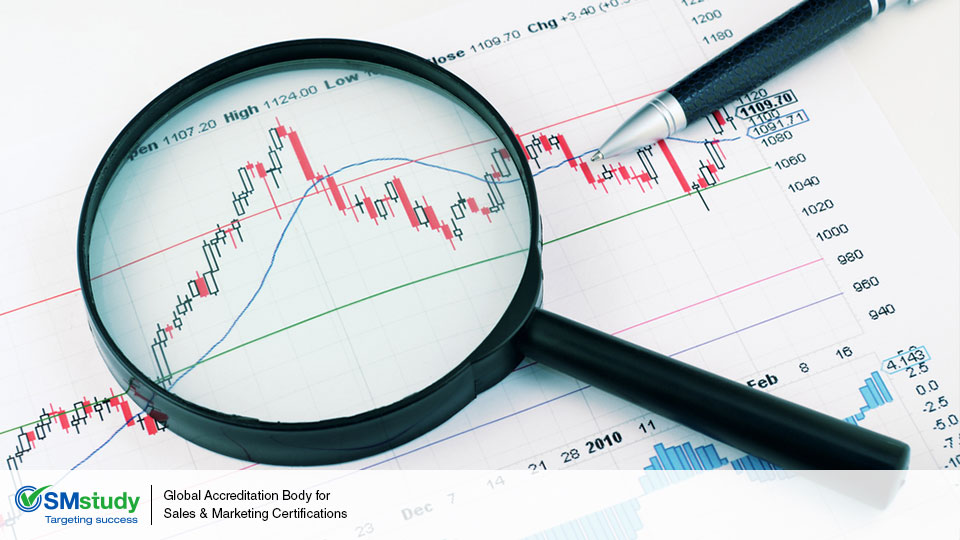 How To Perform Market Trend Analysis?
