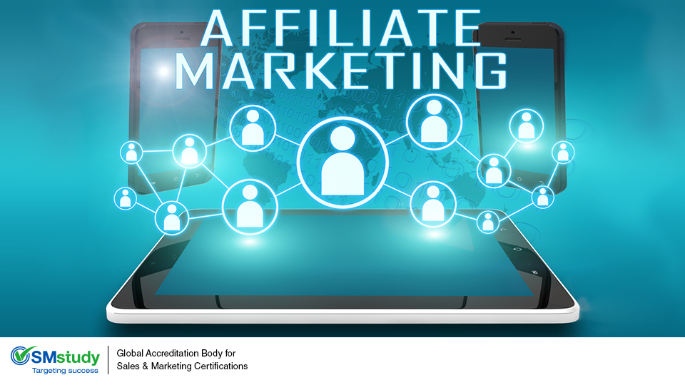 what is affiliate marketing and how does it work pdf