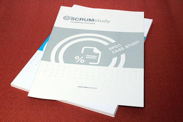 case study booklet graphicriver