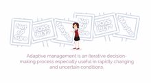 Adaptive Project Management