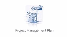 Project Management Plan & Baselines