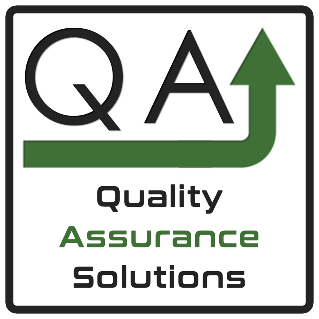 Quality Assurance Solutions