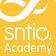 Sntio LLC