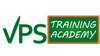 VPS Training Academy