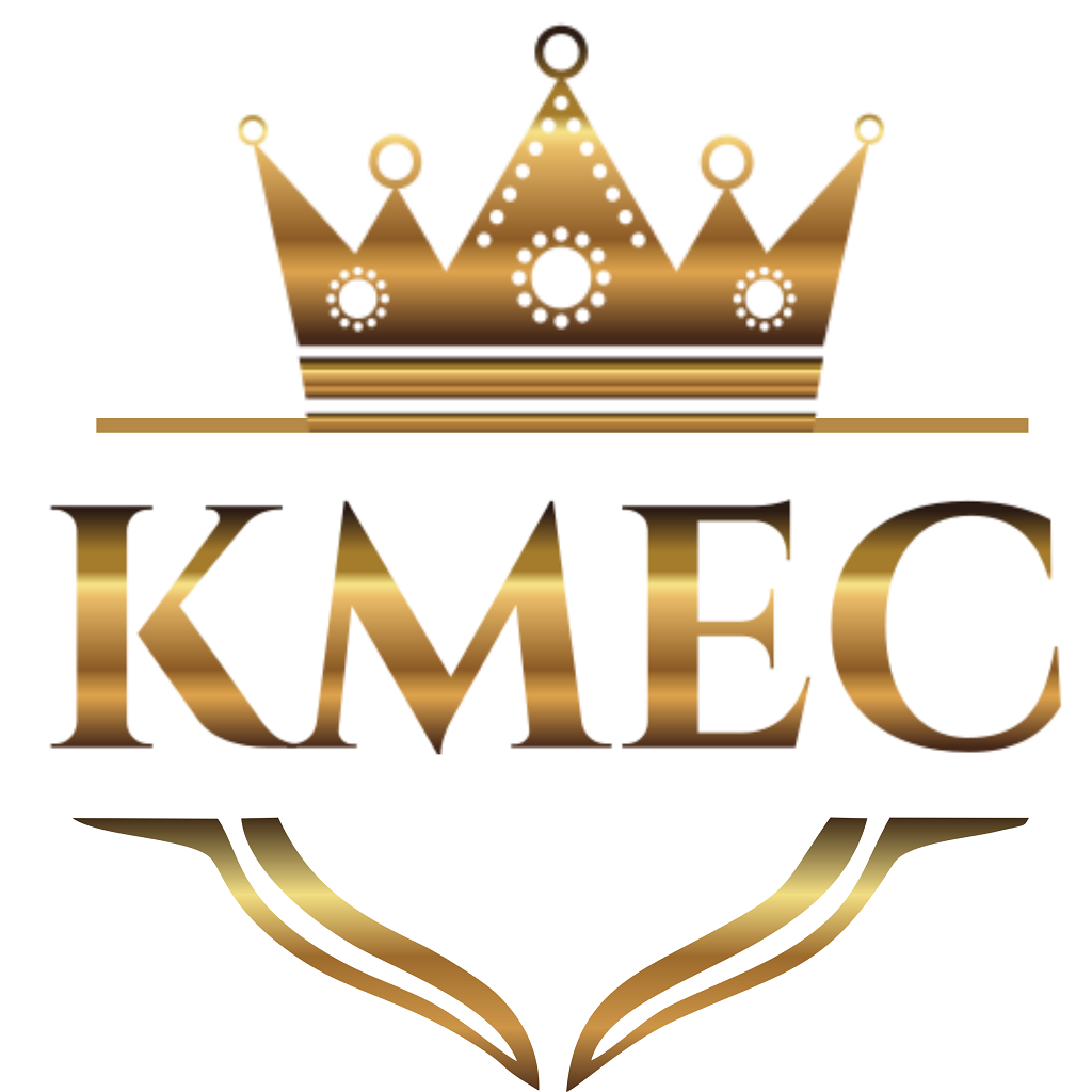 Kings Marketplace Empowerment Center