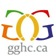 Greater Golden Horseshoe Consultants