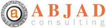 ABJAD for management and technical consulting