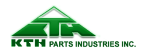 KTH Parts Industries, Inc.