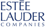 The Estee Lauder Companies, Inc.