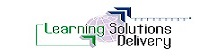 Learning Solutions Delivery