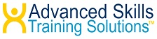 Advanced Skills Training Solutions LLC