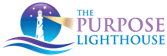 The Purpose Lighthouse, LLC