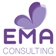 EMA Consulting Group