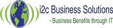 i2c Business Solutions