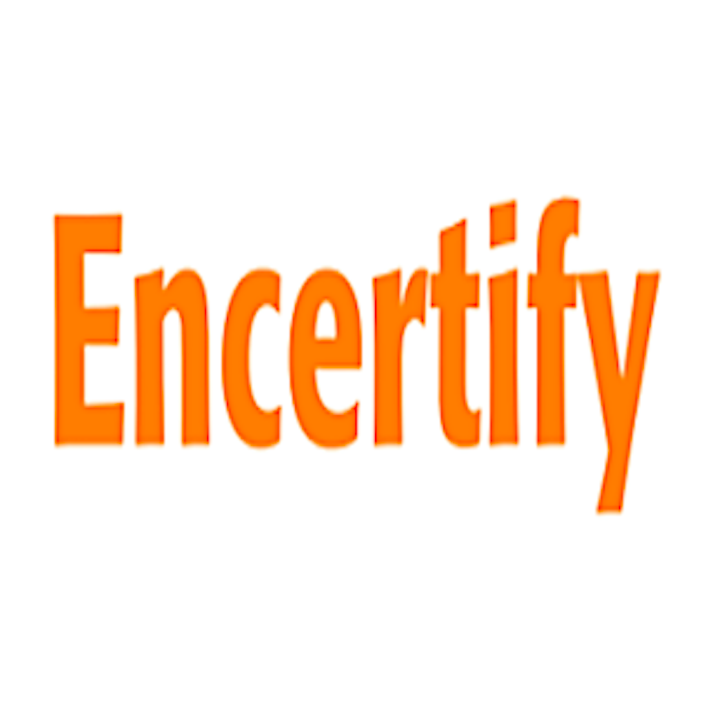 Encertify Solutions, Inc.