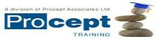 Procept Associates Ltd.