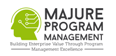 Majure Program Management