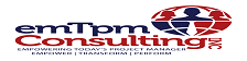 emTpm Consulting Inc.