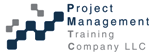 Project Management Training Company LLC