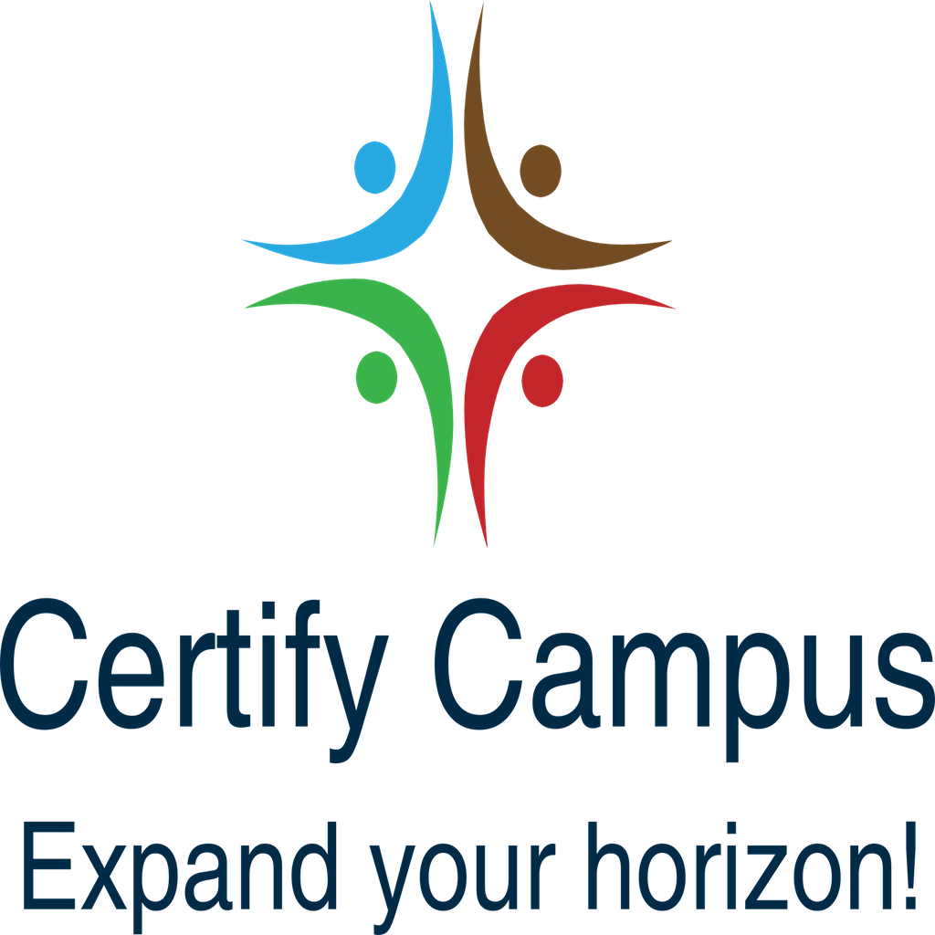 Certify Campus