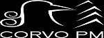 Corvo Project Management