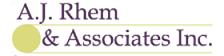 A.J. Rhem & Associates, Inc.