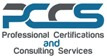 Professional Certifications and Consulting Services LLC