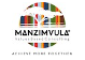 Manzimvula Ventures Inc