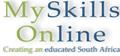 MySkills Online
