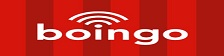 Boingo Wireless, Inc