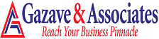 Gazave & Associates, Inc.
