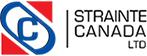 Strainte Canada Ltd