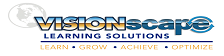 VisionScape Learning Solutions