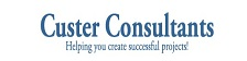 Custer Consultants LLC