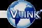VLink Inc