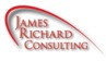 James Richard Consulting LLC