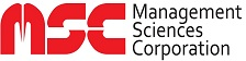 Management Sciences Corporation