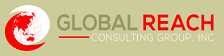 GlobalReach Consulting Group, Inc.