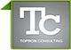 Topron Consulting Inc