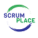 Scrum Place