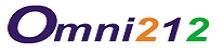Omni212 LLC